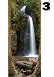 Watervallen_